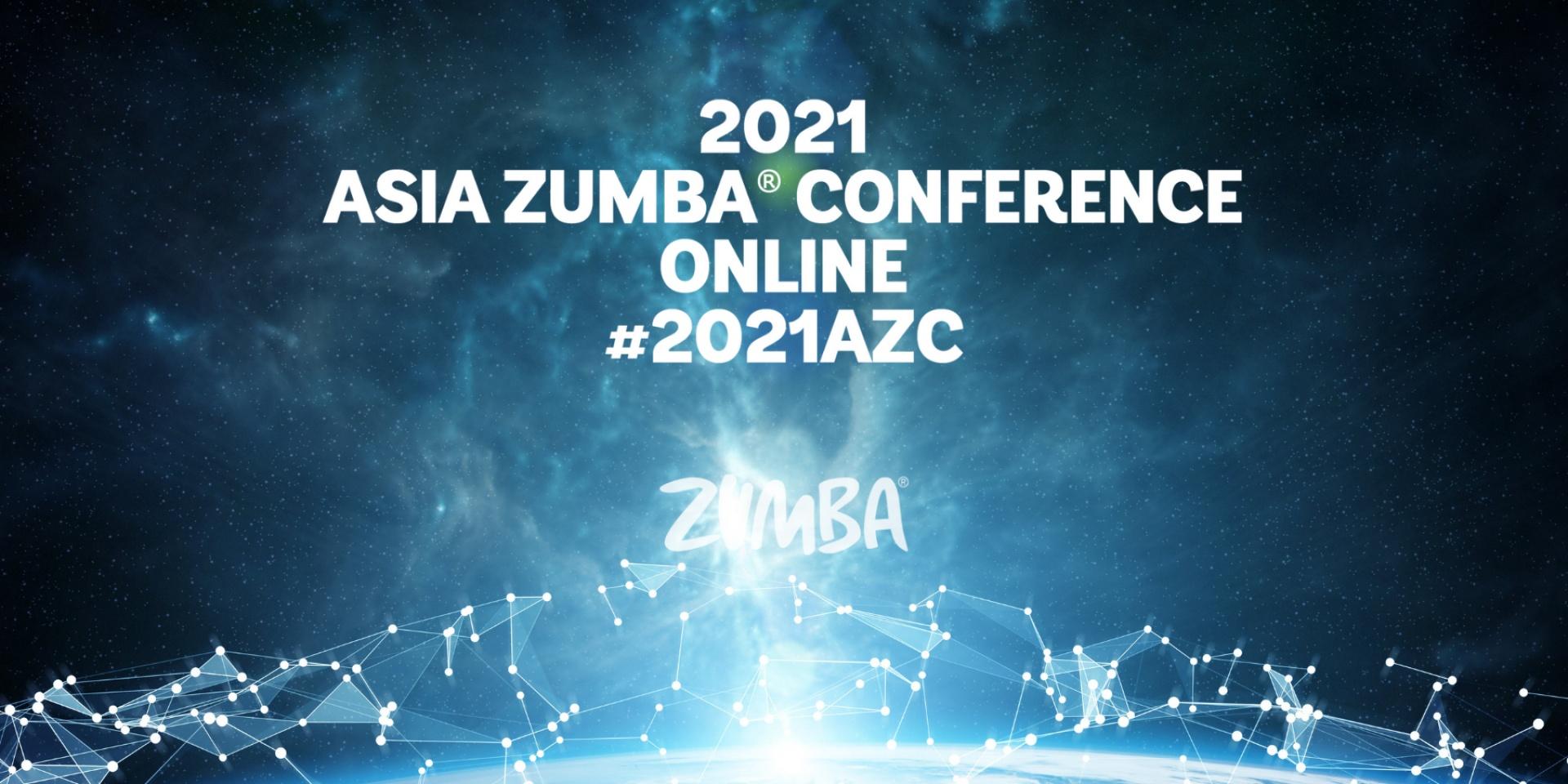 2021AZC