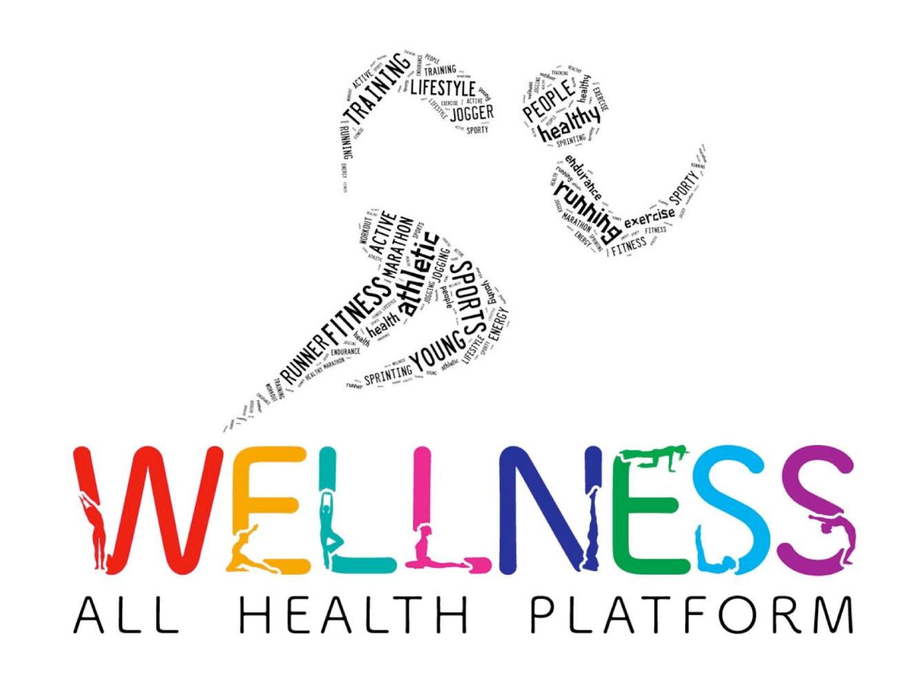 WELLNESS ALL HEALTH PLATFORM